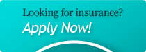 Child Care Insurance Quote Estimate
