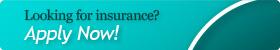 Child Care Insurance Quote Estimate