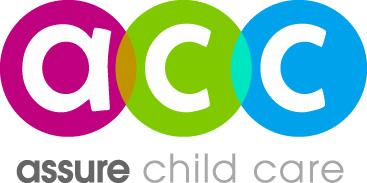 Child Care Liability Insurance Quote Assure Child Care